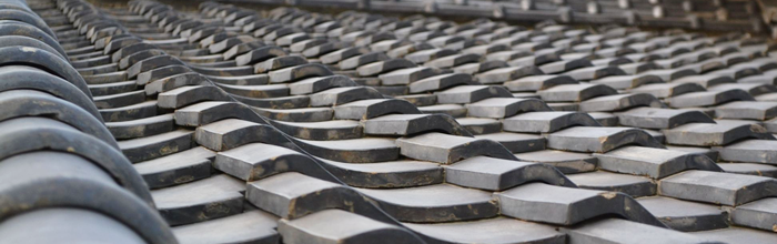 屋根工事の主な種類 メリット・デメリット