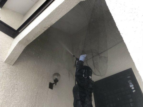 神奈川県にお住まいの方におすすめの横浜外壁塗装工房をご紹介