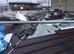 佐賀市 屋根リフォーム|東部施工のイメージ