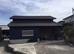 佐賀県三養基町 F邸 壁板金取り替え工事|東部施工 のイメージ